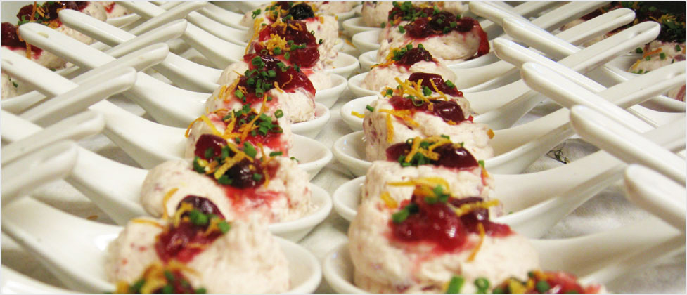 Owsley Brown Catering Company Services Owsley Brown Catering Company